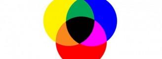 Expérience : A la découverte des couleurs primaires !