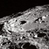 Parlons un peu (beaucoup !) de la lune, seul satellite naturel de la Terre