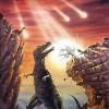 Pourquoi et comment les dinosaures ont-ils disparu ?