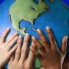 22 avril : Journée Mondiale de la Terre