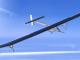 HB-SIA : un avion solaire