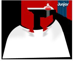 Fabriquer une maquette de volcan - 01