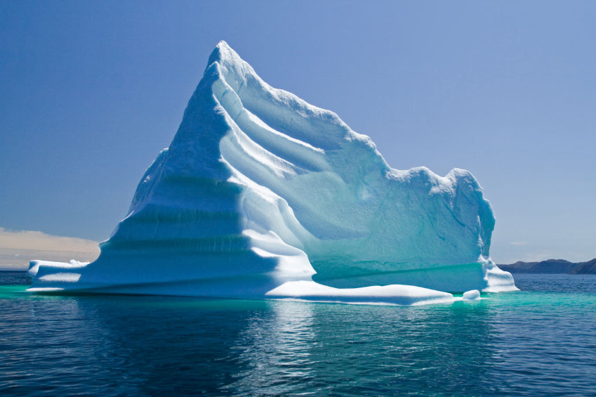 http://sciencejunior.fr/wp-content/uploads/iceberg-submerge.jpg