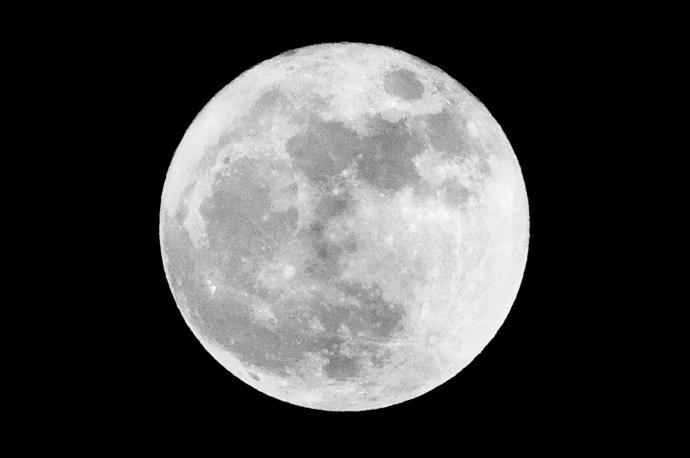 Résultats de recherche d'images pour «pleine lune»